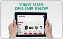 view our online shop