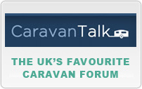Caravan Talk the UK's favourite caravan forum